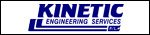 Kinetic Engineering Services